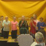 Joseph Performances