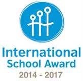 International School Award 2011 2014