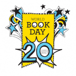 World Book Day Creative Sessions