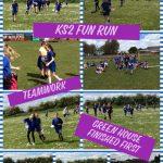 Fun Run!
